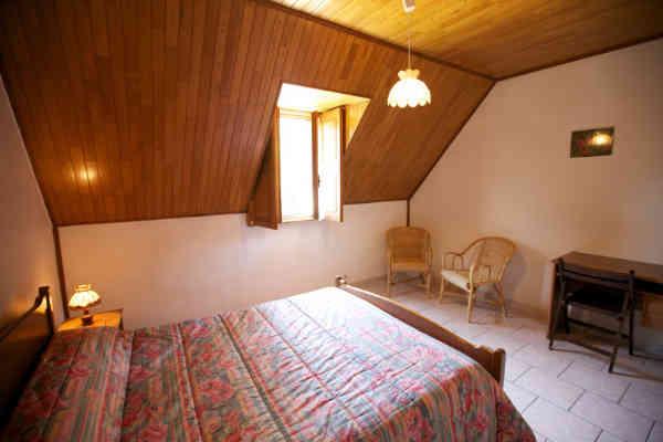 chambre d'hotes sarlat
