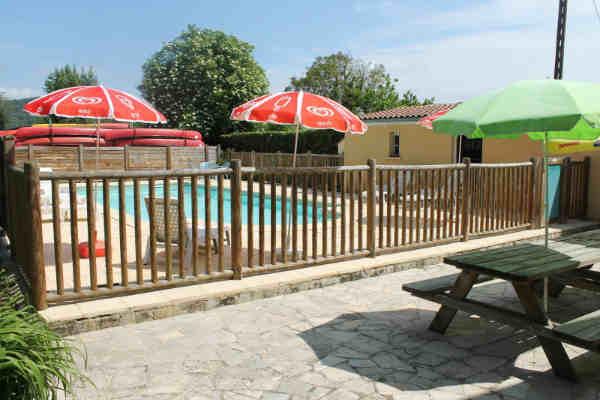 gite-dordogne avec piscine maison-de-vacances-sarlat